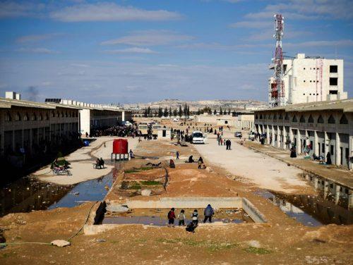 Aleppo_Hero_Microsite-1400x849
