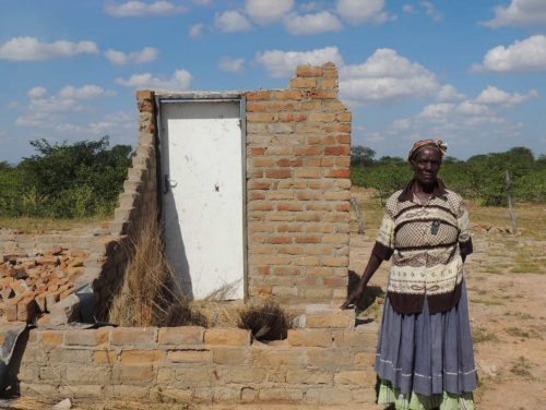 Hero_Simbabwe-1400x786